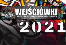 poland rock festival 000