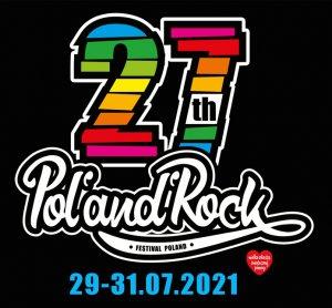 polandrock festival 01