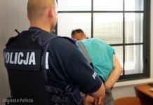 policja miedzyrzecz 000