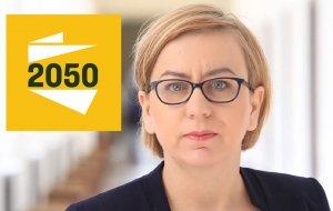poseł paulina hennig kloska 001