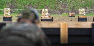 strzeleckie mistrzostwa wot 000