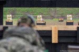 strzeleckie mistrzostwa wot 001