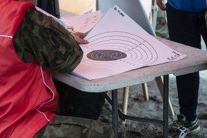 strzeleckie mistrzostwa wot 002
