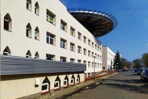 szpiatal uniwersytecki 004