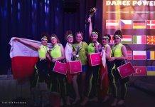 zespÓŁ taneczny new dance family 000