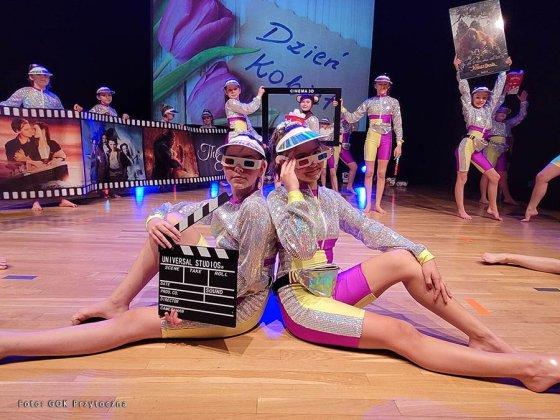 zespÓŁ taneczny new dance family 005