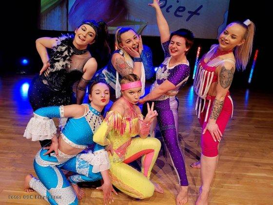 zespÓŁ taneczny new dance family 009