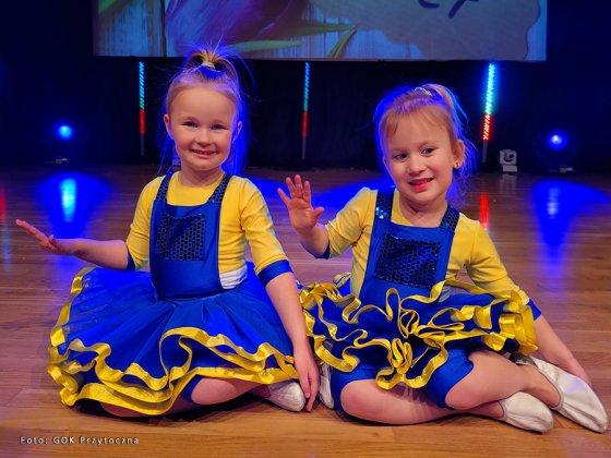 zespÓŁ taneczny new dance family 013