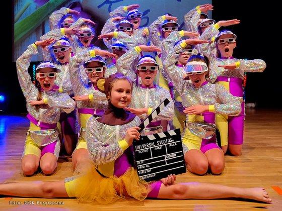 zespÓŁ taneczny new dance family 014