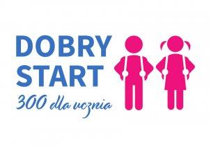 dobry start 001