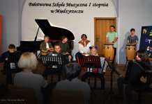 dzień otwarty w szkole muzycznej 000