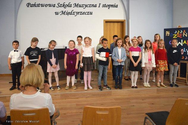 dzień otwarty w szkole muzycznej 004
