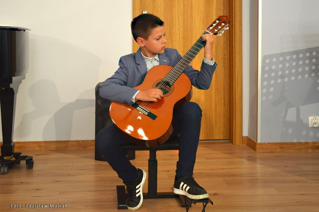 dzień otwarty w szkole muzycznej 007
