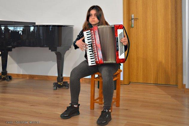 dzień otwarty w szkole muzycznej 008