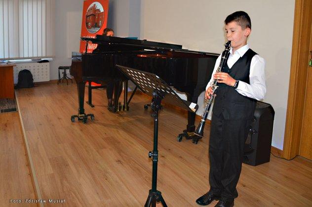 dzień otwarty w szkole muzycznej 013