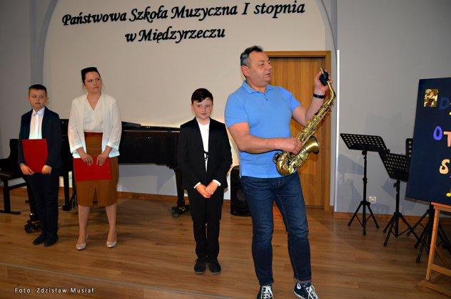 dzień otwarty w szkole muzycznej 015