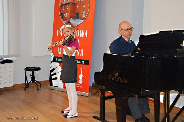 dzień otwarty w szkole muzycznej 016
