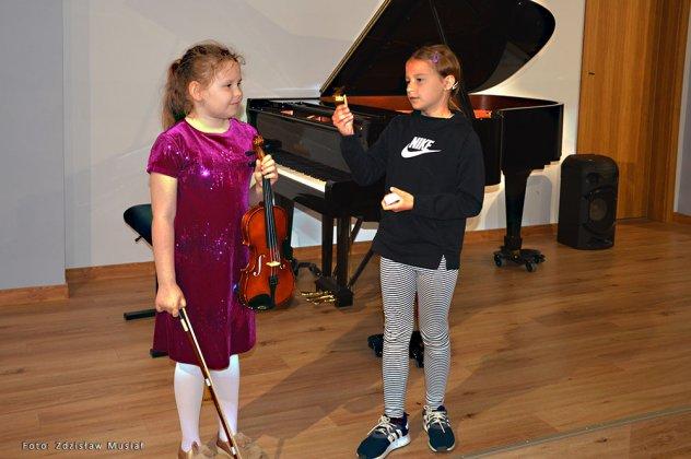 dzień otwarty w szkole muzycznej 018