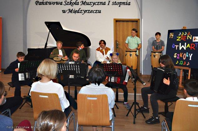 dzień otwarty w szkole muzycznej 020