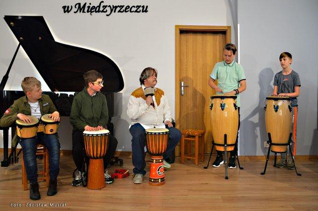 dzień otwarty w szkole muzycznej 021