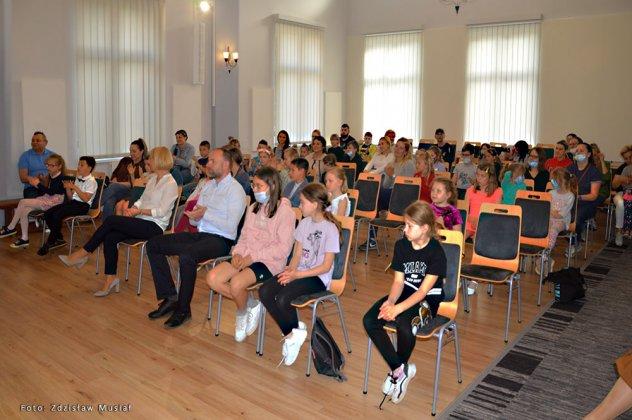 dzień otwarty w szkole muzycznej 022