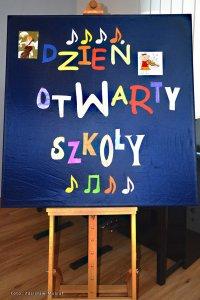 dzień otwarty w szkole muzycznej 023