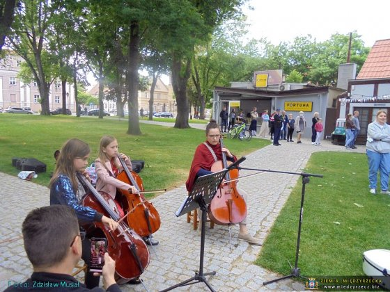 koncerty plenerowe 06