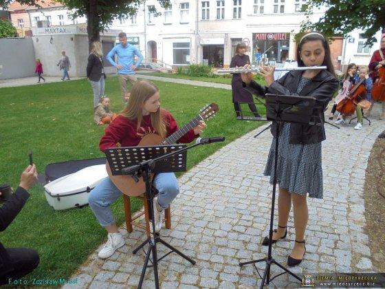 koncerty plenerowe 14