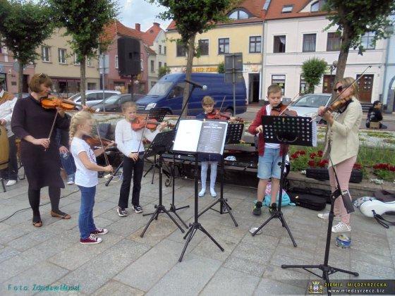 koncerty plenerowe 21