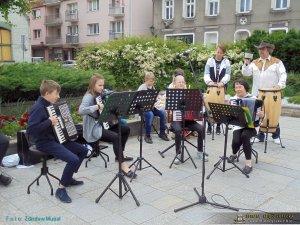 koncerty plenerowe 28