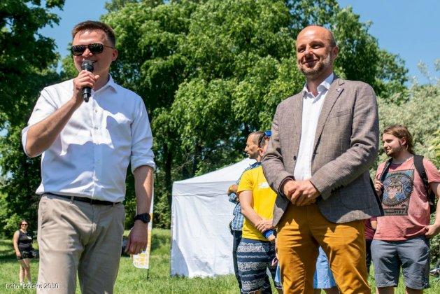 letnia kampania polska 2050 02