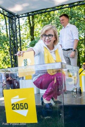 letnia kampania polska 2050 07