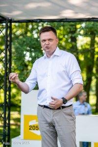 letnia kampania polska 2050 08