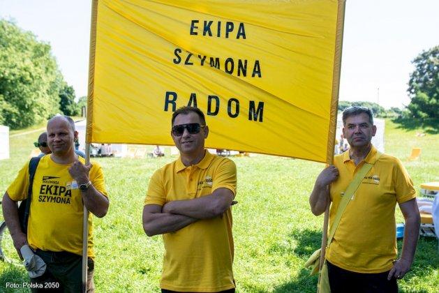 letnia kampania polska 2050 09
