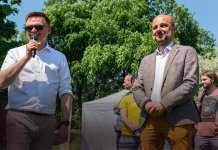 letnia kampania polska 2050 000