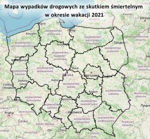 mapa wypadkow 001