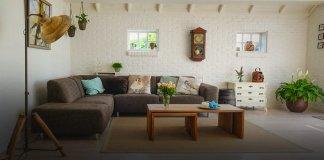 personalizowany salon 000