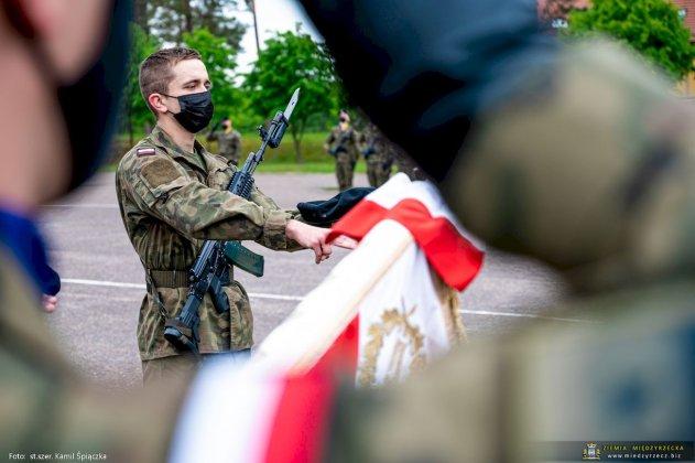 przysięga wojskowa 08