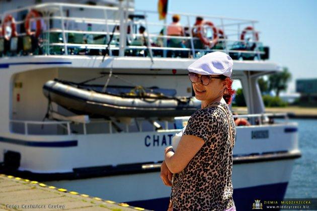 rejs statkiem wycieczkowym Świnoujście 2021 003