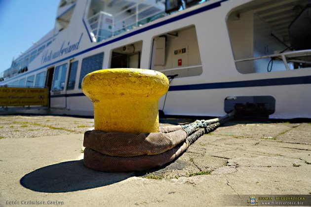 rejs statkiem wycieczkowym Świnoujście 2021 005