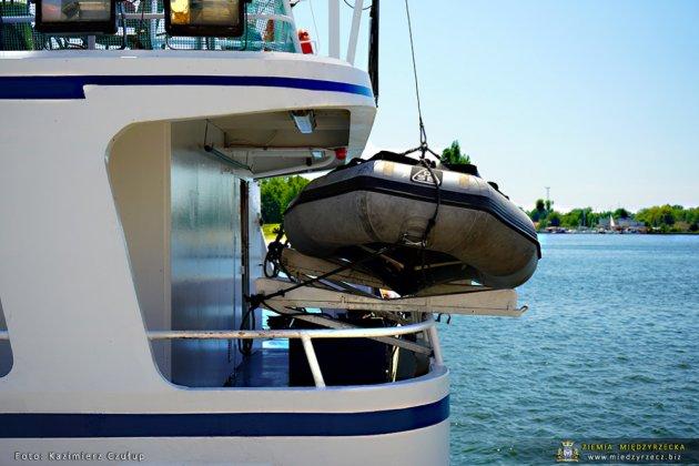 rejs statkiem wycieczkowym Świnoujście 2021 007