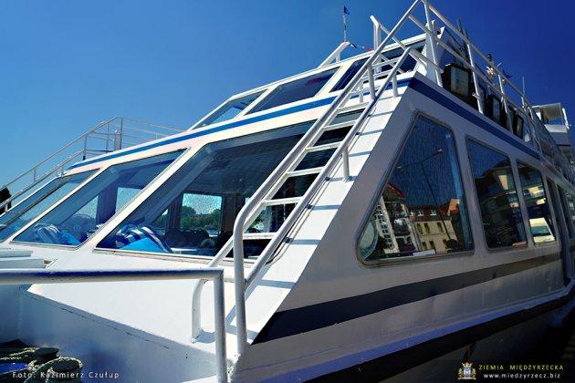 rejs statkiem wycieczkowym Świnoujście 2021 008