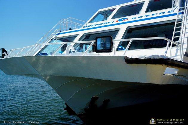rejs statkiem wycieczkowym Świnoujście 2021 009