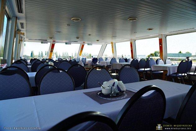 rejs statkiem wycieczkowym Świnoujście 2021 012