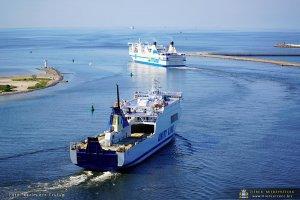 rejs statkiem wycieczkowym Świnoujście 2021 032