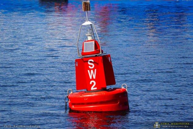 rejs statkiem wycieczkowym Świnoujście 2021 033