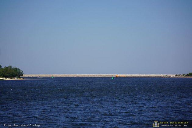 rejs statkiem wycieczkowym Świnoujście 2021 037