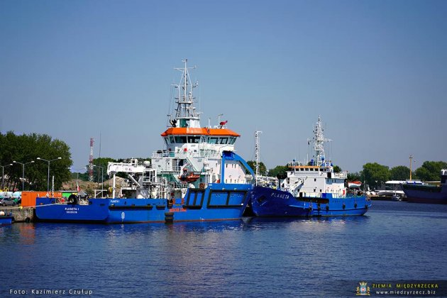 rejs statkiem wycieczkowym Świnoujście 2021 044 05