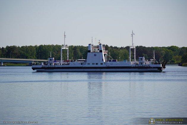 rejs statkiem wycieczkowym Świnoujście 2021 044 13