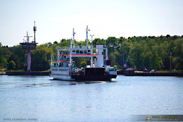 rejs statkiem wycieczkowym Świnoujście 2021 044 15